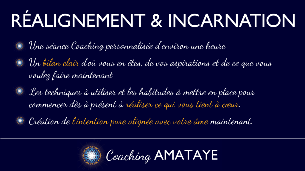Coaching-Alignement