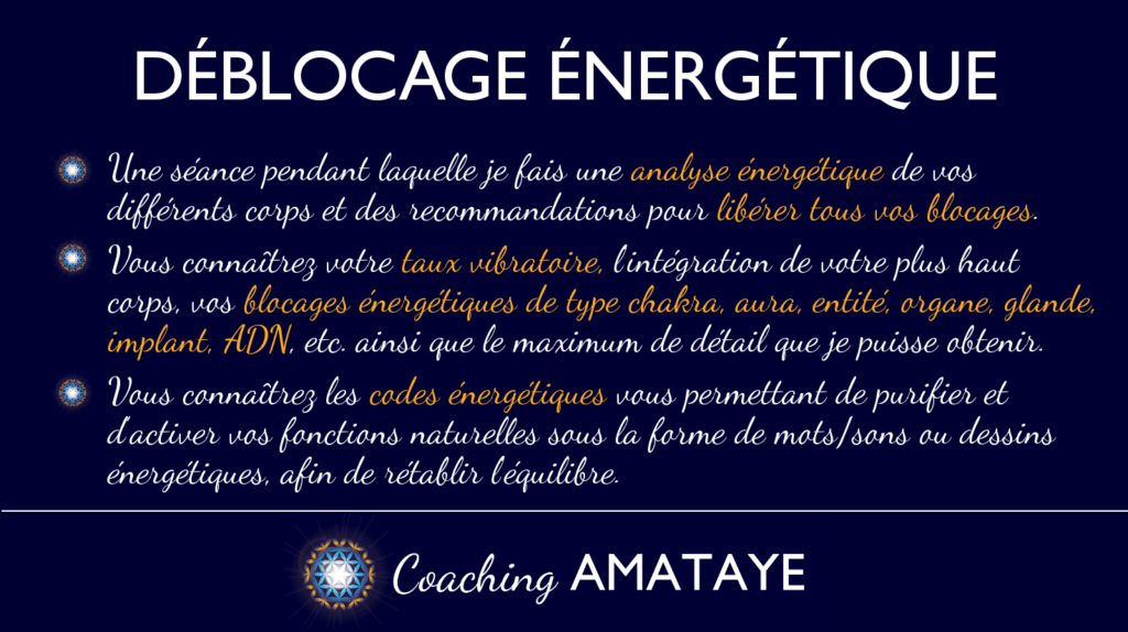 coaching-vibratoire
