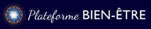PLATEFORME-BIENETRE